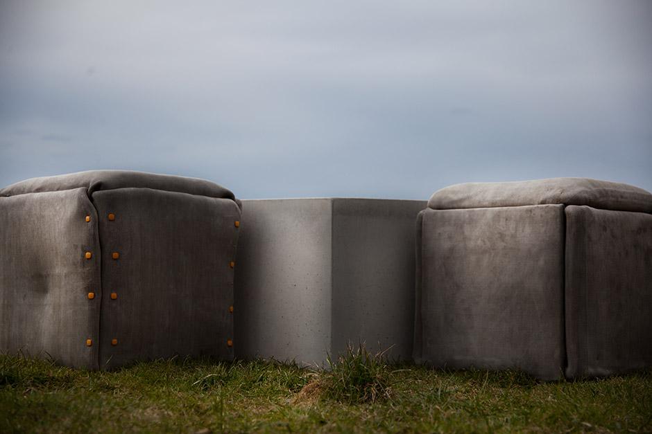 beton  design Seifert » beton  stoff